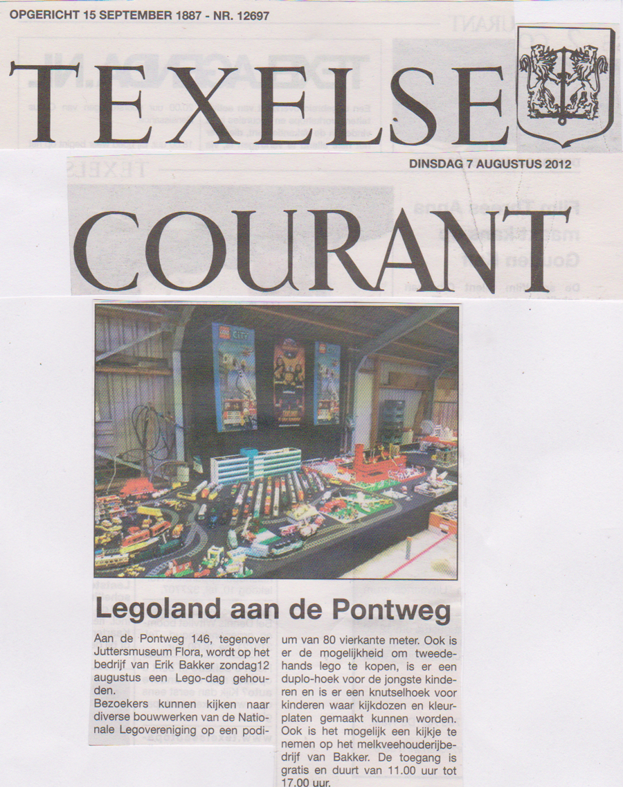 texelse-courant-7-aug-2012