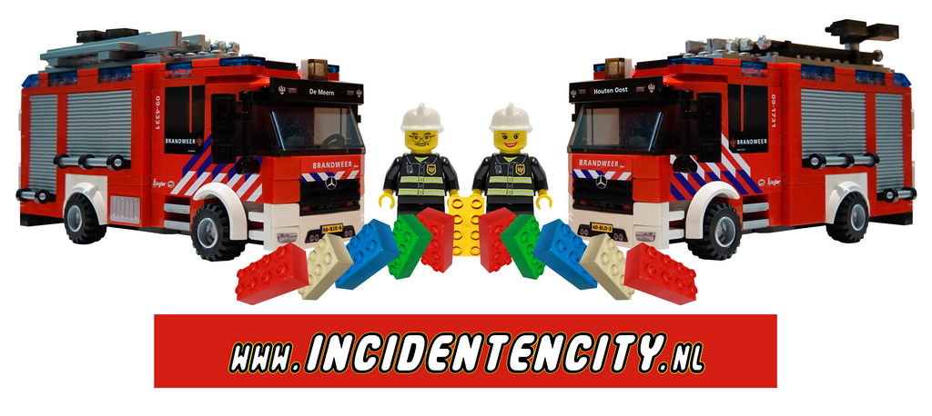 Logo incidentencity 2020
