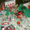 2004-lego-incidenten-city-002