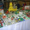 2004-lego-incidenten-city-004
