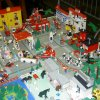 2004-lego-incidenten-city-005