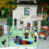 2004-lego-incidenten-city-006