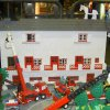 2004-lego-incidenten-city-007