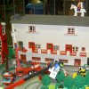 2004-lego-incidenten-city-009