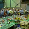 2005-lego-incidenten-city-008