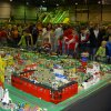 2005-lego-incidenten-city-009