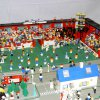 2005-lego-incidenten-city-012