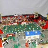 2005-lego-incidenten-city-013