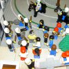 2005-lego-incidenten-city-015