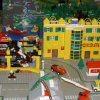 2005-lego-incidenten-city-016
