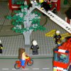 2005-lego-incidenten-city-017
