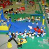 2005-lego-incidenten-city-018
