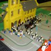 2005-lego-incidenten-city-019