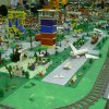 2005-lego-incidenten-city-022