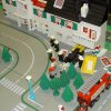 2005-lego-incidenten-city-025