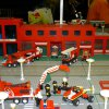 2005-lego-incidenten-city-027