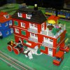 2005-lego-incidenten-city-028