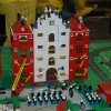 2006-lego-incidenten-city-021