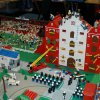 2006-lego-incidenten-city-022