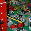 2006-lego-incidenten-city-023