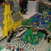 2006-lego-incidenten-city-025