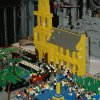 2006-lego-incidenten-city-026
