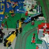 2006-lego-incidenten-city-027