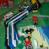 2006-lego-incidenten-city-028