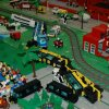 2006-lego-incidenten-city-029