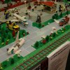 2006-lego-incidenten-city-030