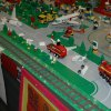 2006-lego-incidenten-city-031