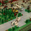 2006-lego-incidenten-city-033