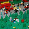 2006-lego-incidenten-city-035