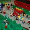 2006-lego-incidenten-city-036