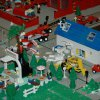 2006-lego-incidenten-city-038