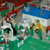 2006-lego-incidenten-city-039