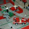 2006-lego-incidenten-city-040