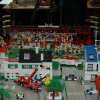 2006-lego-incidenten-city-042