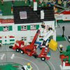 2006-lego-incidenten-city-043