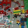 2006-lego-incidenten-city-044