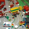 2006-lego-incidenten-city-046
