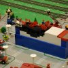 2006-lego-incidenten-city-047