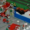 2006-lego-incidenten-city-048