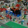2006-lego-incidenten-city-049