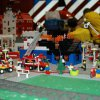2006-lego-incidenten-city-050