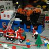 2006-lego-incidenten-city-051