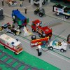 2006-lego-incidenten-city-052