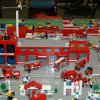 2006-lego-incidenten-city-054