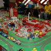 2006-lego-incidenten-city-055