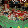 2006-lego-incidenten-city-056